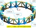 信息化预拼装在钢结构成品检验中的应用
