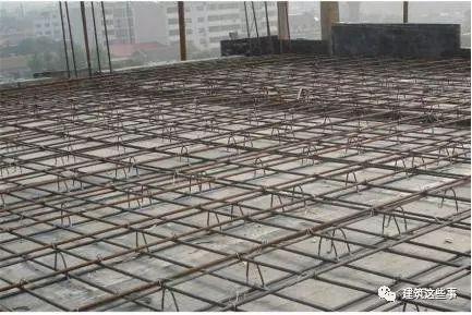 10个治理建筑混凝土楼板开裂的方法,我们已使用,你们觉得咋样?
