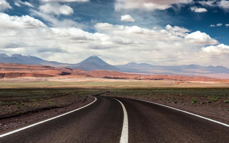 [大连]公路扩展工程监理大纲范本