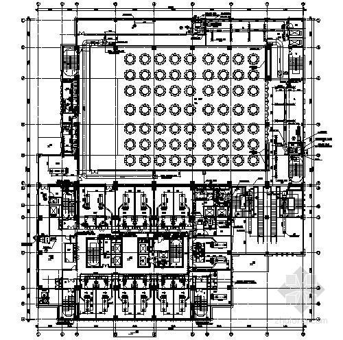 循环流化床锅炉燃烧控制系统设计