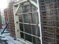 建筑工程主体施工工艺质量控制