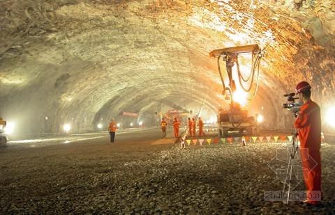 地下室人防工程电气施工注意事项PPT讲义