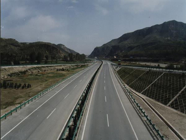 公路桥梁毕业设计答辩ppt