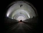 [郑州]双线隧道冬季施工措施方案