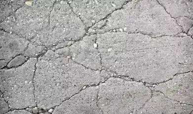 混凝土质量通病防治大盘点,很实用、很方便!_2