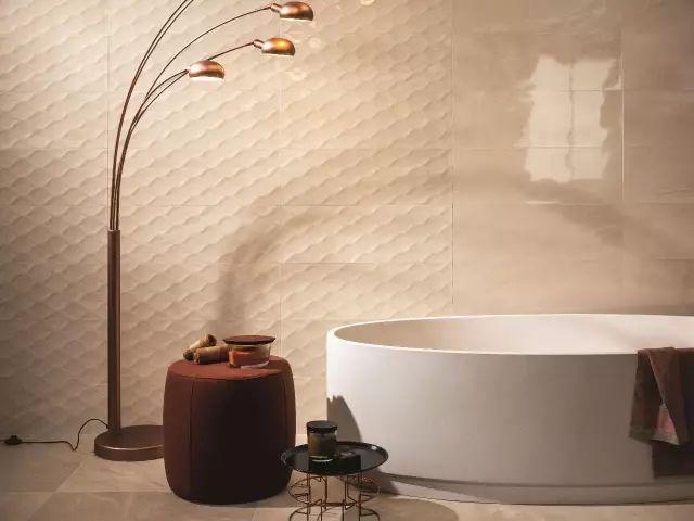 40款 · 超美的别墅卫浴间设计