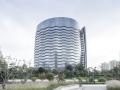 海南高层办公楼电气施工方案