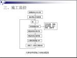 大中桥梁施工控制及检测验收(65页)