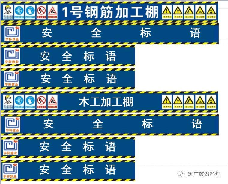 T1XcAvBCJT1RCvBVdK_0_0_760_0.jpg