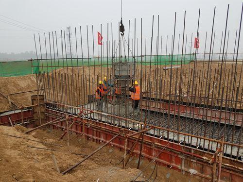 桥梁工程内业资料分享学习_2