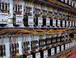电气误操作事故分析
