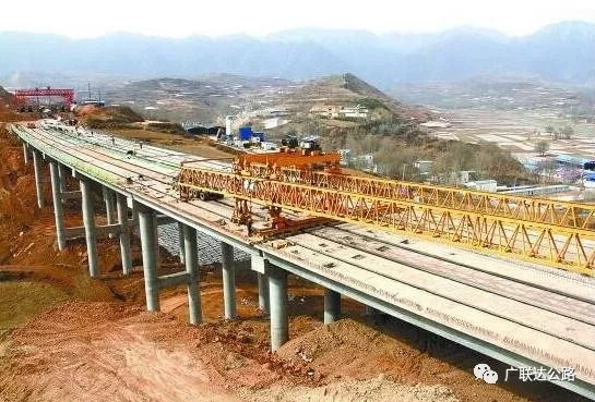 你好,公路桥梁预算造价,了解一下![新手必看!学习必备!]