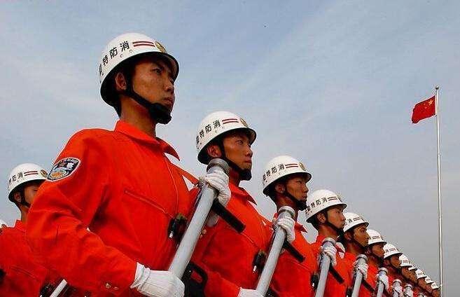 一级注册消防工程师必须掌握的100个知识点!