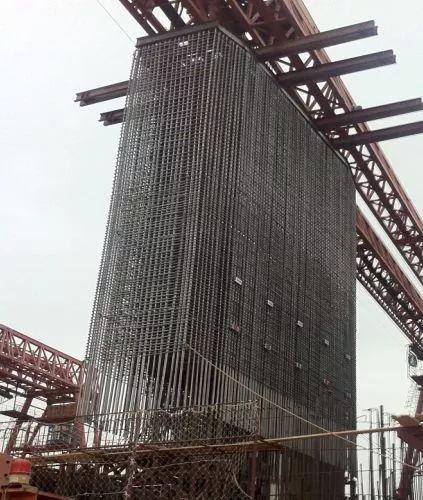 案例欣赏:港珠澳大桥8大关键施工技术_9