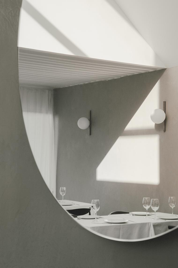 西班牙RDA餐厅-7