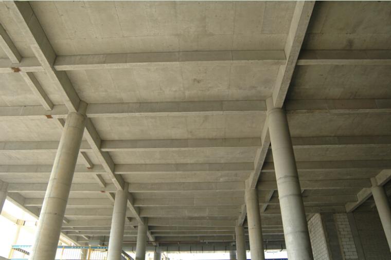 建设工程实体质量监督要点(62页)
