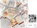 刘一芾YifuLiu作品[2]路口:仪式、场所与重建
