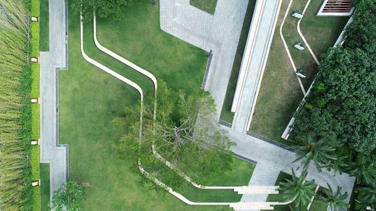 景观植物设计方法