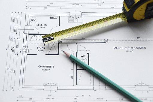 装饰项目管理流程表