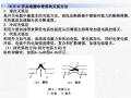 高低压供配电系统电气设备教程 164页