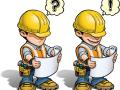 七种工程招标优缺点对比,没毛病!