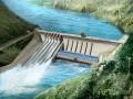 超全水利工程监理实施细则(表格丰富 147页)