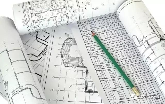 BIM技术在大型公用建筑施工管理中的应用有哪些