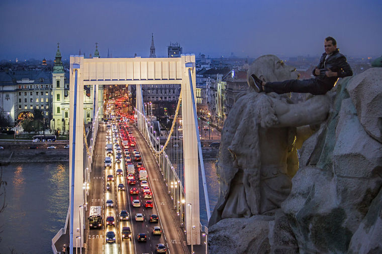 打开布达佩斯的正确方式_11