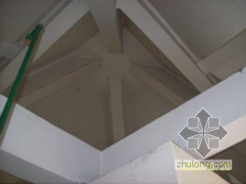 上海某电讯楼改造装修拆除工程施工方案