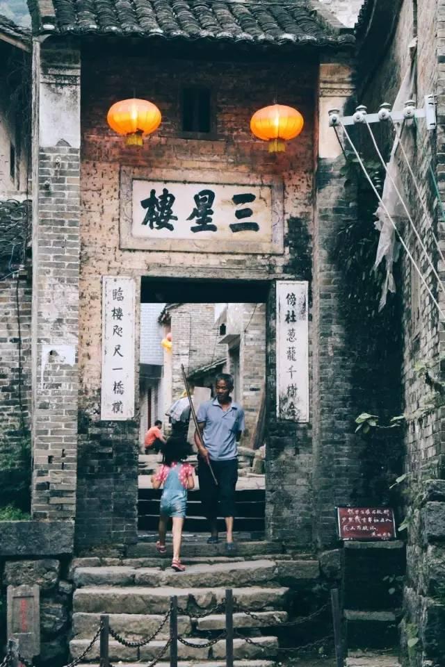 中国最美的20个地方,看看你去过几个?_23