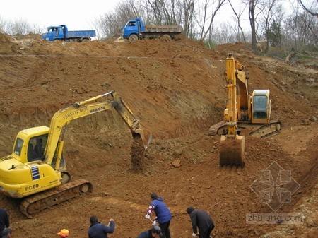 中型灌区节水配套改造项目可行研究报告