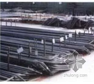 某高层基础钢筋工程专项施工方案