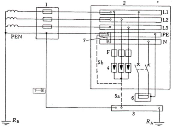 高速公路工程临时用电施工组织设计42页