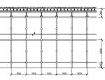 高层住宅楼模板方案