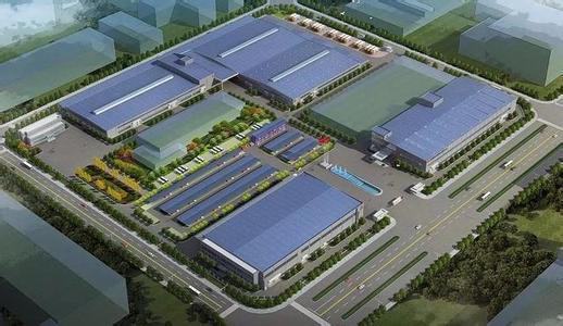 [北京]海納川航盛汽車電子產業園室內給排水施工組織方案
