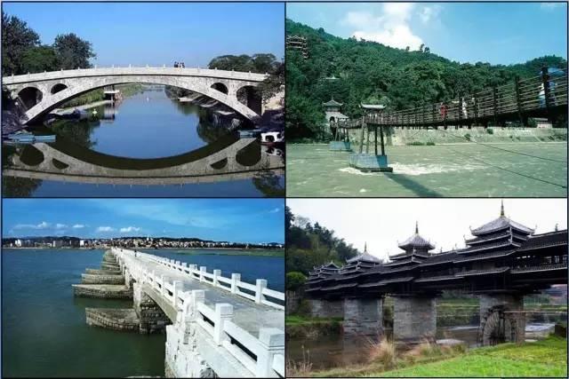 人行桥方案分析:人行桥美观设计研究