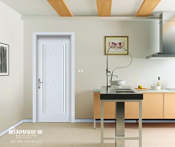 重庆宜居木门:市面上常见的木门板材_1