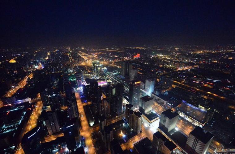 北京市将推230项重点工程,千亿投资民生改善工程