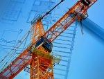 建筑工程施工图纸会审技巧