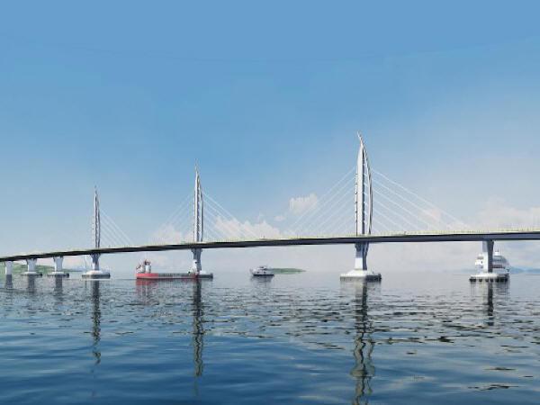 路桥桩基施工方案资料下载-某大桥桩基础施工方案(配图丰富)