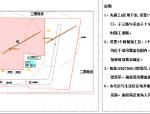 【成都】龙湖花照四期技术策划汇报(共99页)