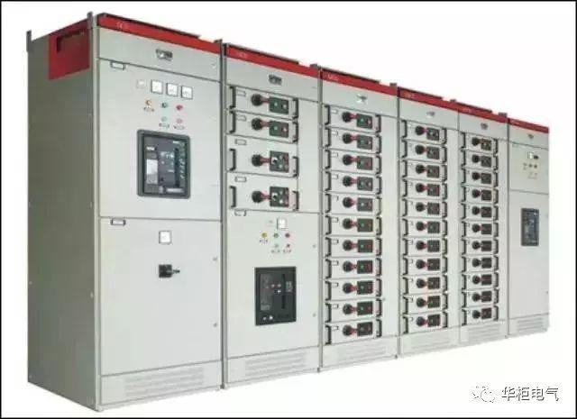 高低压配电柜安装需要注意问题