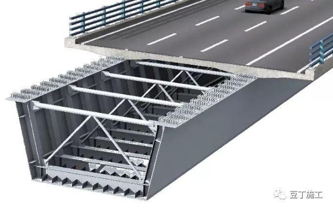 案例欣赏:港珠澳大桥8大关键施工技术_38