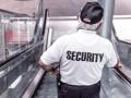 物联网厂商提高安全性的八条途径