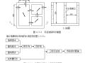 [福建]福州盾构地铁工程整体施工组织设计718页(含方案CAD图)