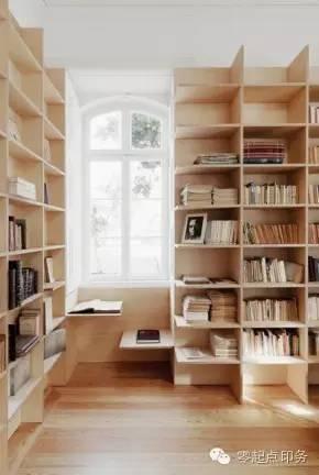 室内设计效果图_9