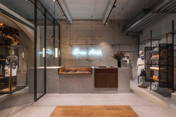 2016INSIDE国际室内设计与建筑大奖入围作品_64