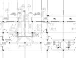 高档别墅给排水设计