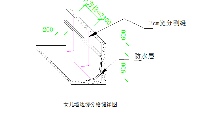 北方金融中心屋面工程施工组织设计方案(共19页)