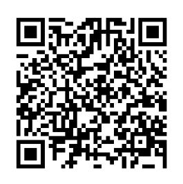 2018年注册岩土工程师考试宝贵资料大放送